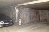 Parking Photo: Albert Avenue  Chatswood NSW  Australia, 31313, 102462