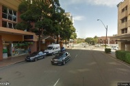 Parking Photo: Albert Rd  Strathfield NSW  Australia, 32405, 108167