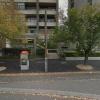 Parking just off St Kilda Road & Park Street.jpg