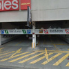 Indoor lot parking on Albert Street in Footscray VIC