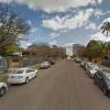 Undercover parking on Albert Street in North Parramatta NSW