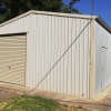 Secure shed storage, perfect for caravan.jpg