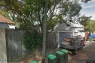 Parking Photo: Alexandra Street  Drummoyne  NSW  2047  Australia, 31748, 117484