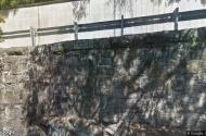 Parking Photo: Alfred Street North  Neutral Bay NSW 2089  Australia, 34909, 121726