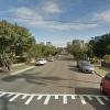 Parking near Parramatta stn and CBD.jpg