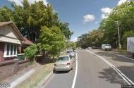 parking on Alison Rd in Randwick NSW 2031