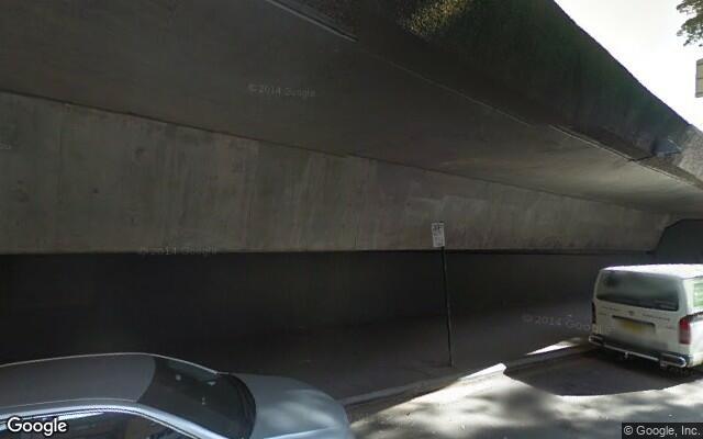 Parking Photo: Allen St  Pyrmont NSW  Australia, 32956, 111914