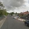 Driveway parking on Allen Street in North Strathfield NSW