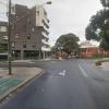 Indoor lot parking on Allen Street in Waterloo NSW