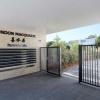 Indoor lot parking on Allengrove Cres in North Ryde NSW 2113