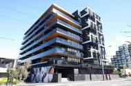 Parking Photo: Alma Rd  Saint Kilda VIC  Australia, 33498, 111785