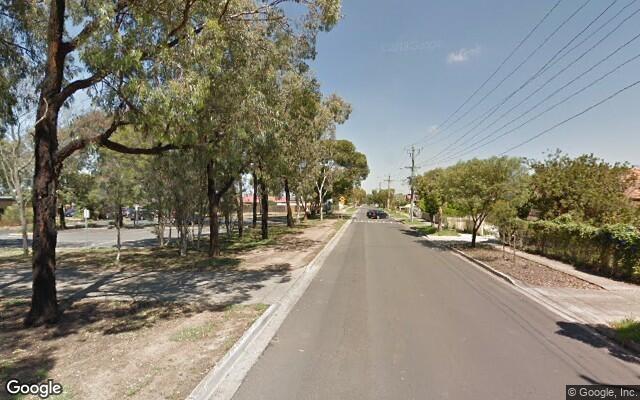 Parking Photo: Andrea St  St Albans VIC 3021  Australia, 32736, 109256