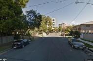 Parking Photo: Andrew street  Southport   QLD  4215  Australia, 30439, 101280