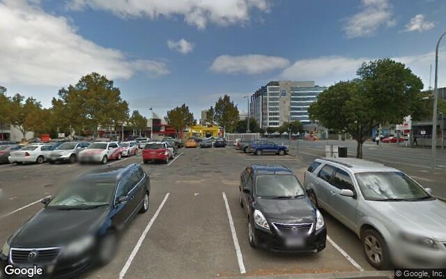 Parking Photo: Angas St  Adelaide SA  Australia, 30431, 97529