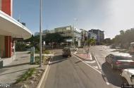 Parking Photo: Ann Street  Fortitude Valley QLD  Australia, 31178, 101385
