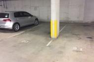 Parking Photo: Ann Street  Fortitude Valley  Queensland  Australia, 34367, 116947