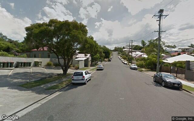 Parking Photo: Annerley Rd  Dutton Park QLD 4102  Australia, 32061, 106068