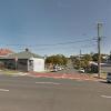 Great Parking Space Near University of Queensland.jpg