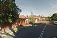 Parking Photo: Anselm Street  Strathfield South NSW  Australia, 32508, 108671
