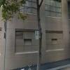 Lock up garage parking on Anthony St in Melbourne VIC 3000