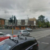 Indoor lot parking on Anzac Parade in Kensington NSW 2033
