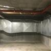 5mins from UNSW - Underground parking.jpg