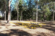 Parking Photo: Apollo Ct  Cedar Vale QLD 4285  Australia, 31502, 168599
