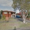 Constitution Hill- Driveway Space close to Train Station and Westmead Hospital..jpg
