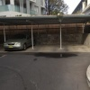 Clean private carport for rent in Chatswood.jpg