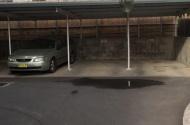 Parking Photo: Archer Street  Chatswood  New South Wales  Australia, 19675, 162728