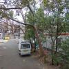 Lock up garage parking on Archer Street in Chatswood NSW