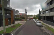 parking on Archibald St in Box Hill VIC 3128