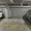 Indoor lot parking on Arncliffe St in Wolli Creek NSW 2205