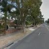 Lock up garage parking on Arthur St in Strathfield NSW 2135