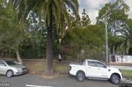 Parking Photo: Ashfield   NSW   2131   Australia, 18630, 63286