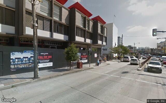 Parking Photo: Ashfield NSW 2131 Australia, 33536, 111845