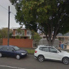 Outdoor lot parking on Asling St in Brighton VIC 3186