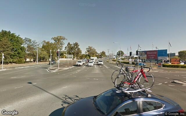 Parking Photo: Aspley QLD 4034 Australia, 33339, 110465