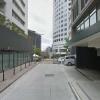 ST LEONARDS UNDERGROUND PARKING.jpg