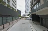 Parking Photo: Atchison Street  Saint Leonards New South Wales  Australia, 31157, 99012