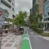 Car space in St Leonards Atchison street.jpg