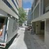 SECURE UNDERGROUND PARKING.jpg