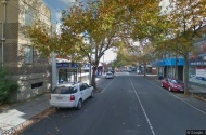parking on Atherton Rd in Oakleigh VIC 3166
