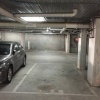 Oakleigh - Undercover Parking near Central Mall.jpg