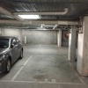 Secure Gated Parking Close To Oakleigh Station.jpg