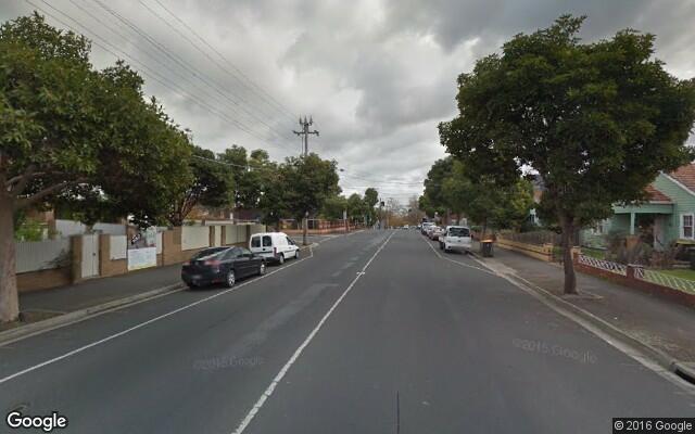 Parking Photo: Atherton Road  Oakleigh  Victoria  Australia, 9633, 29721