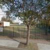 Outdoor lot parking on Auburn in NSW