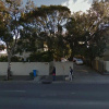 Outdoor lot parking on Auburn Rd in Hawthorn VIC 3122