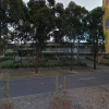 Indoor lot parking on Australia Avenue in Sydney Olympic Park NSW 2127