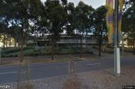 Parking Photo: Australia Avenue  Sydney Olympic Park NSW  Australia, 31271, 99132